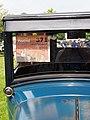 Old Car Show, Dearborn, MI (9698246002).jpg