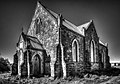 Old Church - Cradock - South Australia.jpg