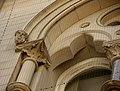 Old Commercial Bank Bradford 020.jpg
