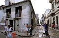 Old Havana Cuba.jpg