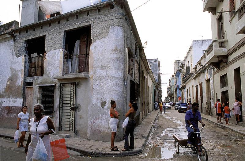 File:Old Havana Cuba.jpg