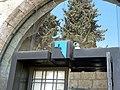 Old Jerusalem Citadel P1050799.JPG