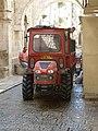 Old Jerusalem P1060415.JPG