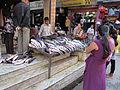 Old Kathmandu0940.JPG