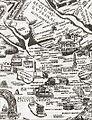 Old Map Rom 15th century.jpg