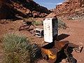 Old Mining Equipment, Hey Joe Canyon, DyeClan.com - panoramio (4).jpg