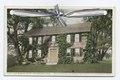 Old Mission House, 1740, Stockbridge, Mass (NYPL b12647398-74021).tiff
