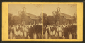 Old Swede's Church, Southwark, Philadelphia, from Robert N. Dennis collection of stereoscopic views.png