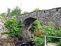 Old bridge, Boberg.jpg