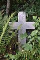 Old cemetery in Küstrin-Kietz 123.JPG