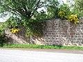 Old quarry loading-bay - geograph.org.uk - 474840.jpg