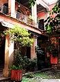Old spanish house (6383855995).jpg