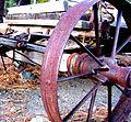 Old wagon (2971879487).jpg
