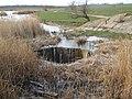 Oleksandrivka-spillway.jpg