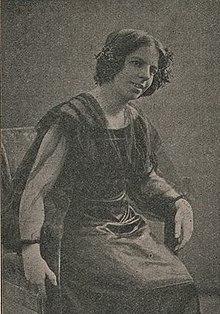 Olga Eggers 1906.jpg