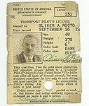 Oliver Andre Rosto (1881-1972) pilot's license.jpg