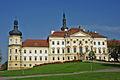 Olmütz-KlosterHradisch1.jpg