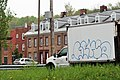 Olmstead Apartments in Cohoes, New York.jpg