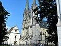 Olomouc - panoramio (36).jpg
