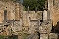 Olympia, Werkstatt des Phidias 2015-09 (4).jpg