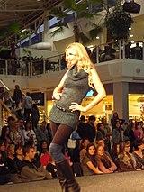Olympia Fashion Show 2010 (30).jpg