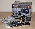 Olympus E-510 03.jpg