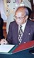 Ombudsman Sindh Haziq ul Khairi.jpg