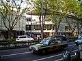 Omotesando - panoramio - kcomiida (20).jpg