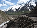On our way to lalusar jheel.jpg