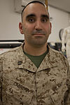 On pins and needles, Navy doctor branches out with deployment medicine 131213-M-ZB219-020.jpg