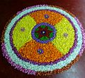 Onam flower carpets from Home kozhikode (23).jpg