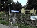 Ondřejovice-Hanušovice - panoramio (15).jpg