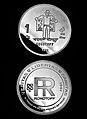 One Rokotoff silver coins.jpg