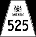 Ontario Highway 525.png