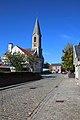 Onze-Lieve-Vrouw-Geboorte en Sint-Jozefkerk, Elene 03.jpg
