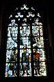 Oostende 56586 Parochiekerk Sint-Petrus en Paulus DSC 3506.JPG