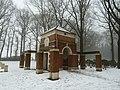 Oosterbeek-Airborne War Cemetery (8).JPG