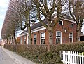 Oosterstraat 34 Warffum2.jpg