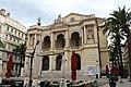 Opéra Toulon 18.jpg