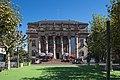 Opéra de Strasbourg ftont view.jpg