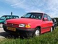 Opel Astra 1.8 GT (10065927776).jpg