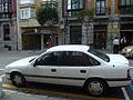 Opel Vectra GT (6614168805).jpg