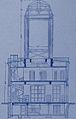 Opelturm Zeichnung.jpg