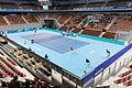 Open Brest Arena 2015 - huitième - Hemery-Khachanov - 052.jpg