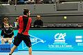 Open Brest Arena 2015 - huitième - Paire-Teixeira - 180.jpg