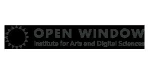 Open Window Institute - Image: Open Window Institute logo