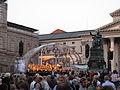 Oper für alle 1 Nationaltheater München.jpg