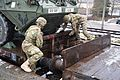 Operation Atlantic Resolve North 2016 160107-A-HE359-137.jpg