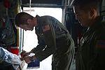 Operation Christmas Drop 131211-F-RG147-050.jpg