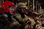 Operation Toy Drop EUCOM - Germany 2015 151209-A-BE760-047.jpg